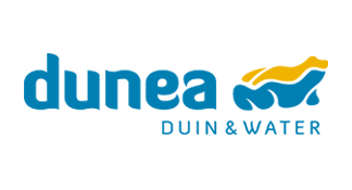 /over-dunea/-/media/images/over-dunea/pers-en-publiciteit/324x175-logo-cmyk-dunea.ashx