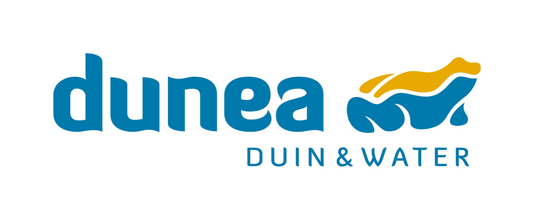 Afbeeldingsresultaat voor dunea